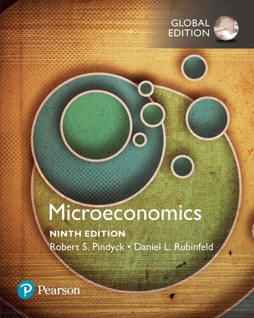 a note on microeconomics for strategists You should take note that you have about 45 seconds to answer each question, so a proper exam strategy is necessary to get your best score overall, the multiple choice section is worth nearly 70% of the total exam grade, making it crucial to your success.