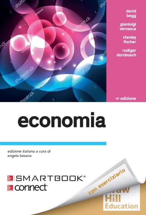 Economia connect economia connect di david begg stanley fischer rudiger dornbusch fandeluxe Images