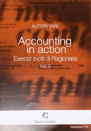 Economiascienze politiche accounting in action vol 2 esercizi svolti di ragioneria fandeluxe Images