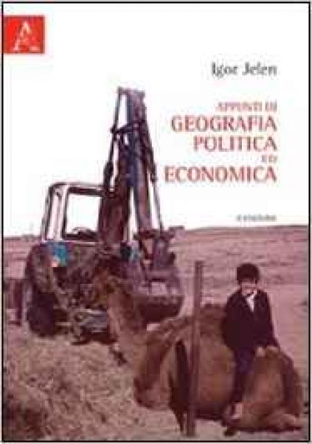 Economiascienze politiche appunti di geografia politica ed economica fandeluxe Images