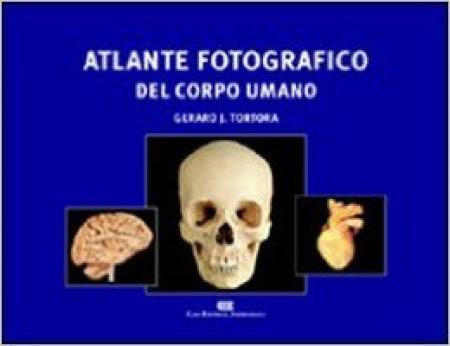 [PROMO] Atlante di anatomia umana Edizione 2018| Visible ...