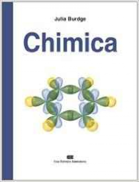 Chimicafisica chimica burdge fandeluxe Image collections