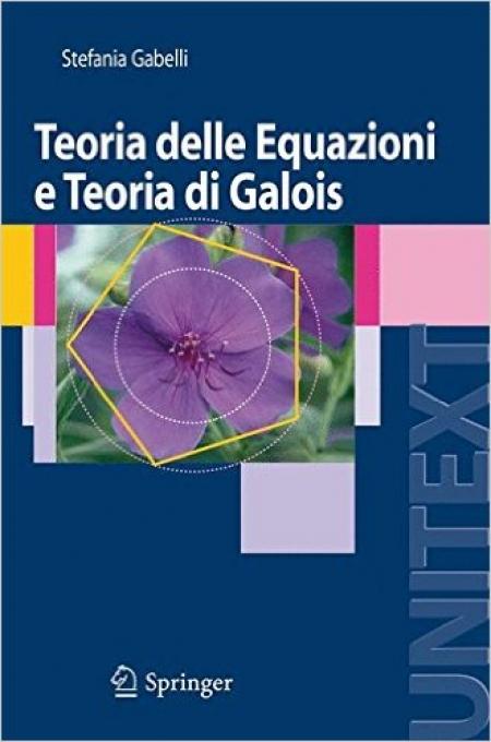 Teoria delle equazioni e teoria di galois - Teoria delle finestre rotte sociologia ...