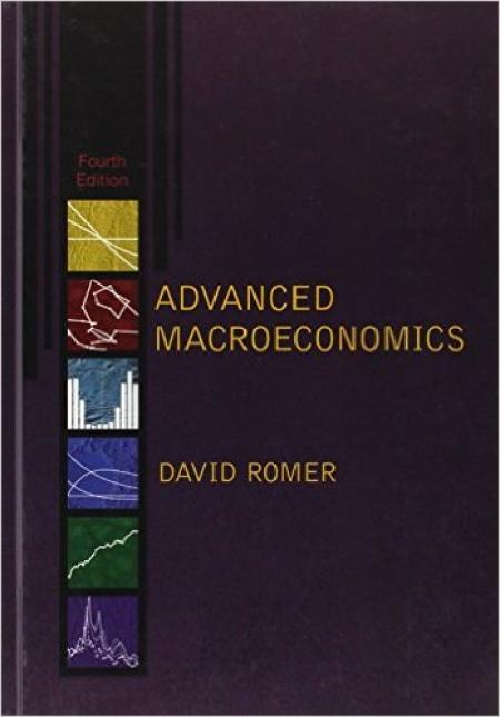 Economiascienze politiche fandeluxe Images